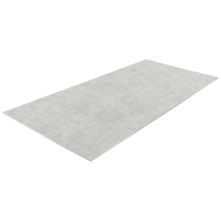 Гипсоволокнистый лист Knauf ГВЛ влагостойкий 2500х1200х12,5 мм