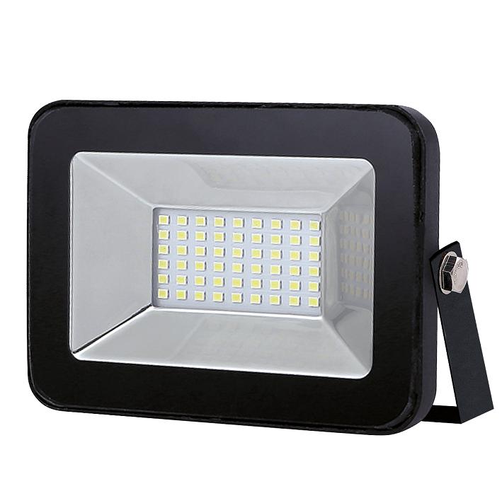 Прожектор светодиодный LLT СДО-5-eco 30 Вт