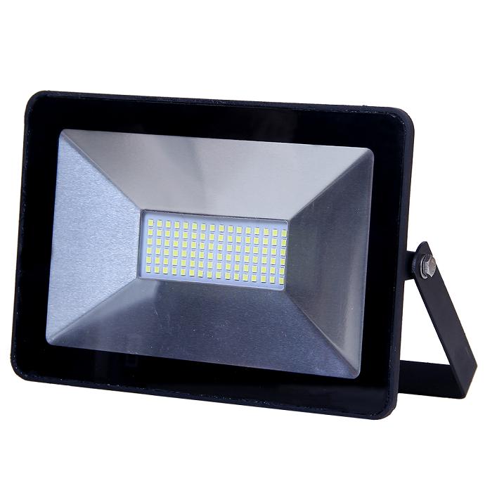 Прожектор светодиодный LLT Pro СДО-5-50 50 Вт