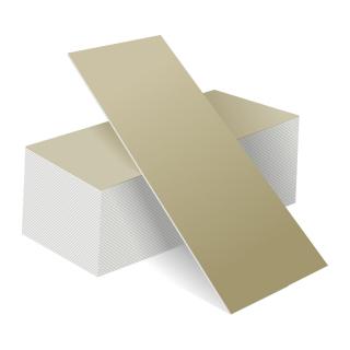 Гипсокартон (ГКЛ) Волма 3000х1200х12,5 мм